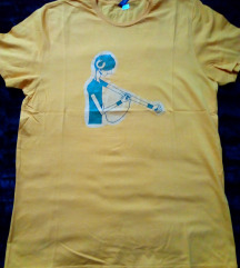 H&M férfi póló