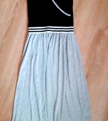 Mayo nyári maxi ruha