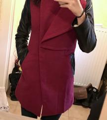 Romwe-s női S-es átmeneti kabát
