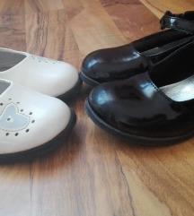 Gyerek alkalmi cipő