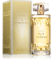 AVON Eve Confidence 100 ml