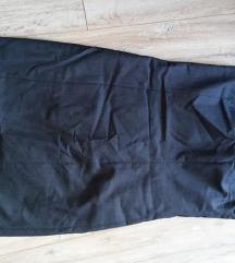 Next farmerhatású ruha