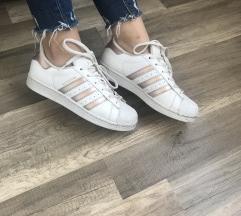 Adidas superstar cipő