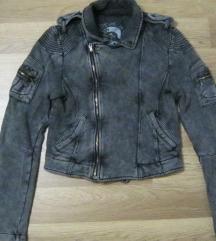 Diesel kabátka