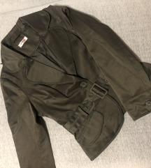 Orsay S méretű kabátka/blézer