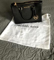 MK táska