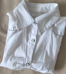 Ünneplő ing
