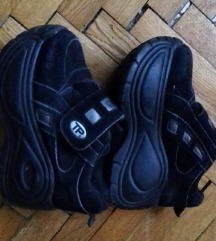 Ten Points 37-es kis bakancs cipő