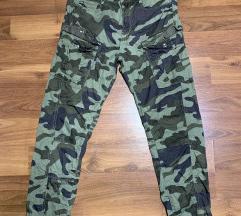 Retro Jeans nadrág 25 pk az árban