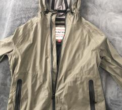 Hunter kabát
