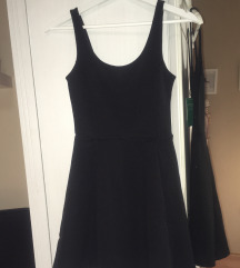 Címkés ! H&M ruha 🖤