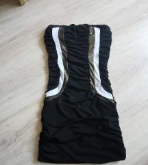 Testhezálló ruha