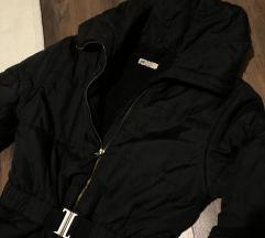 H&M téli kabát