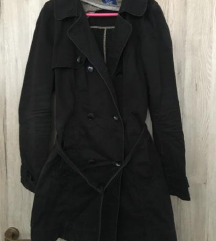 Tom Tailor farmer- ballonszerű kabát