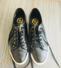 Guess cipő sneaker