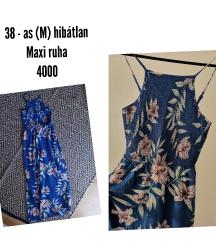 38-as maxiruha 🌼