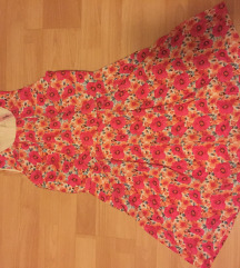 Miss Moda nyári ruha