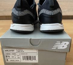 NEW BALANCE 37 női utcai cipő