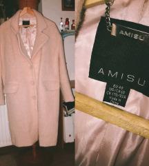 Amisu kabát💗