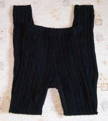 F&F kötött harisnya leggings (csere is)