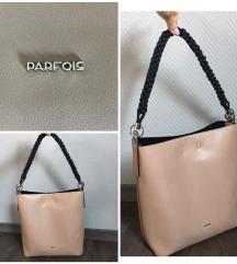 Parfois táska