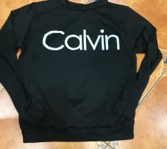 Calvin klein pulcsi
