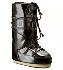 Moon boot hótaposó
