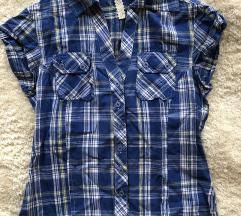 Kék ing