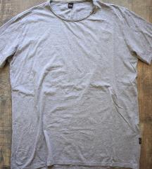 ' Replay ' férfi póló, XXL-es méretben