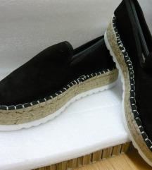 ASOS JOCKEY PREMIUM  Női cipő