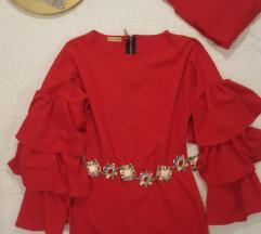Paparazzi Fashion ruha
