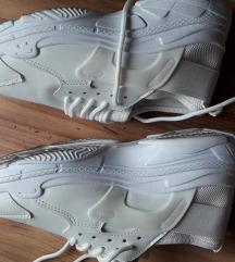 House brand cipő
