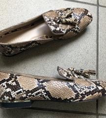 Parfois cipő