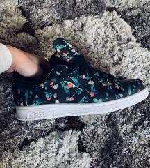 Eredeti Adidas Stan Smith cipő