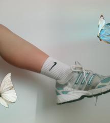 Chunky Adidas cipő