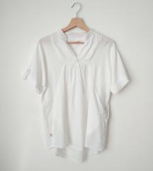 Új Levi's ing