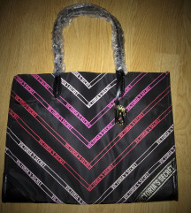 ÚJ Victoria's Secret pakolós táska