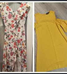 Új nyári ruhák