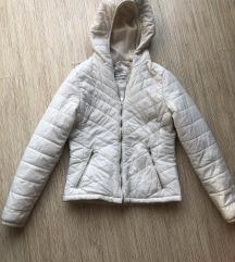 Bershka átmeneti kabát S M méret