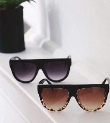 celine napszemüvegek