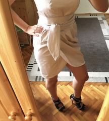 Envy kötős ruha S