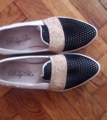 mayo chix cipő
