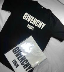 Givenchy férfi póló