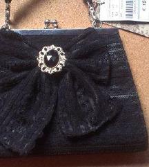 Fekete kis táska 497959706a