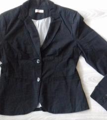 Egyedi Vintage ADIDAS dzseki ‼️FÉL ÁRON 4995Ft