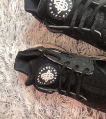 Nike huarache 36-os cipő