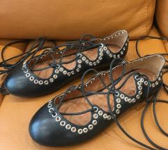 Isabel Marant stílusú cipő