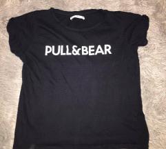 pullBear póló