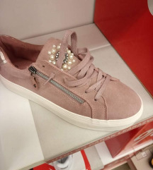 Deicmann cipő olcsón