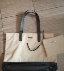 Új shopper táska